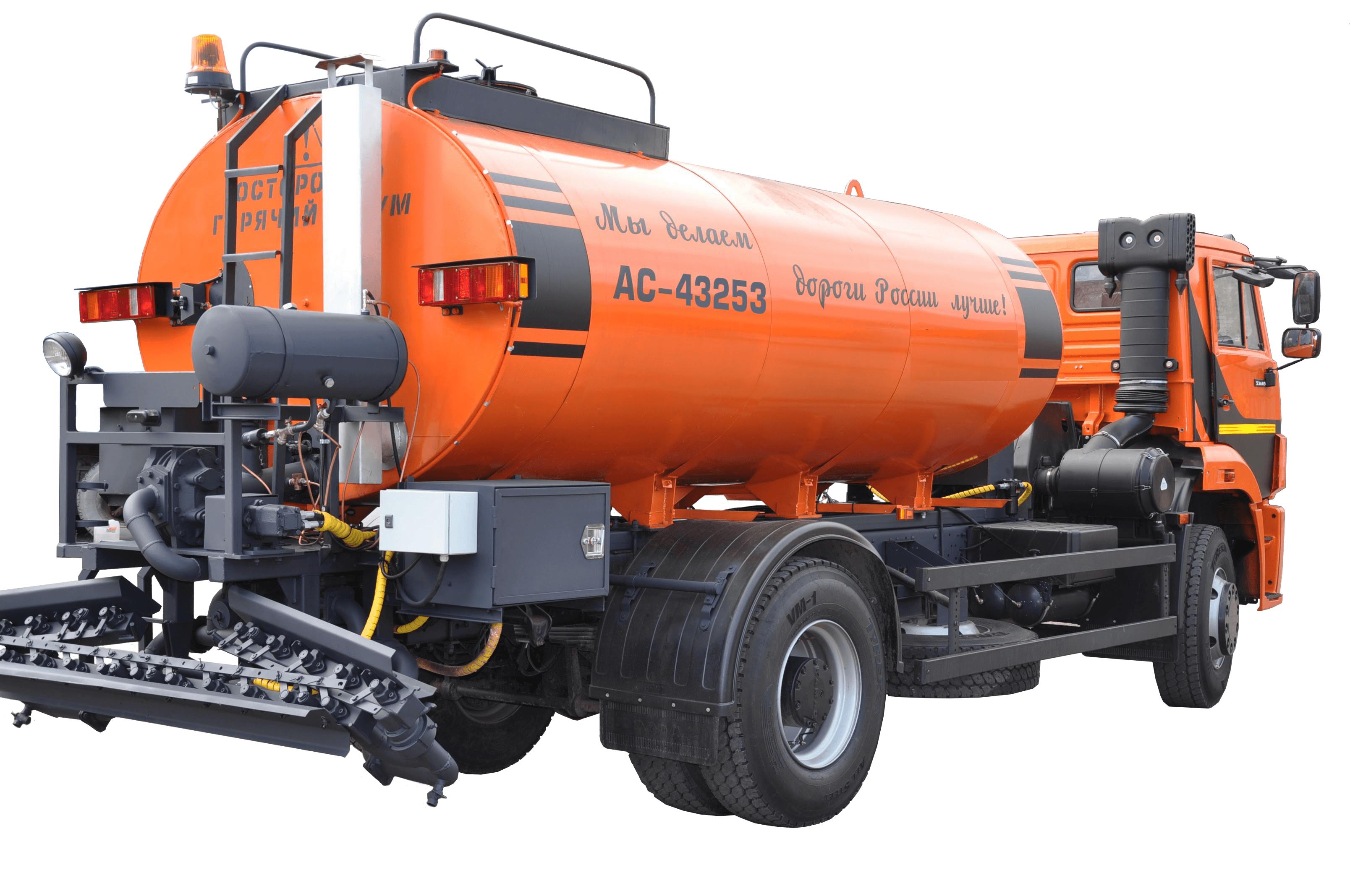 АС-43253