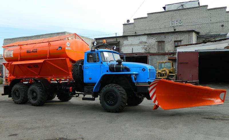 МД 432-00
