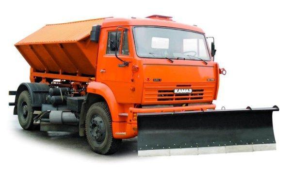 МД 53605
