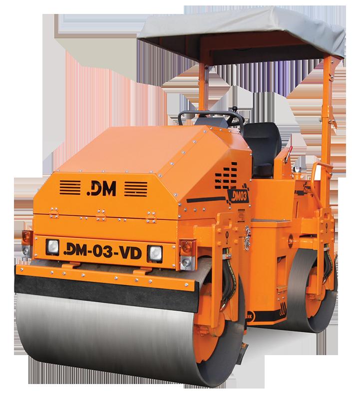 DM-03-VD